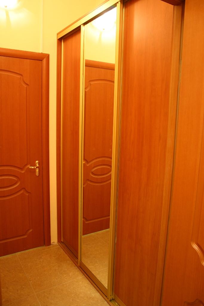 Шкафы иркутск